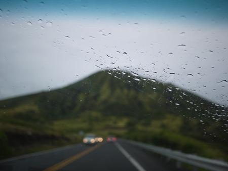 HAWAII-3 026