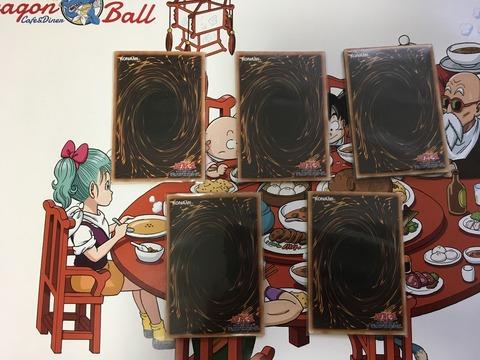 札幌でもカードゲームが盛ん?!東京でもよく見かける店舗があったのでガチャしてきた。