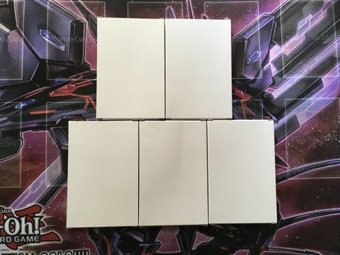 6D3C0CA1-381B-47B8-A142-4B3A06063787