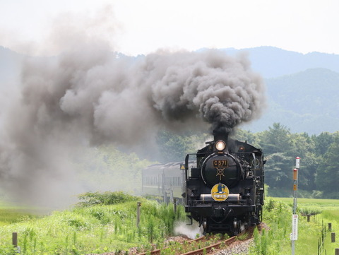 〇徳佐-船平山(2020.8.2)21