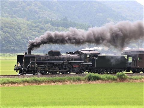 地福-鍋倉(2020.8.2)38 (2)