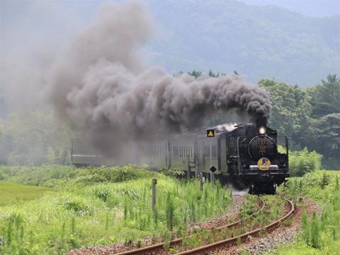 〇徳佐-船平山(2020.8.2)11