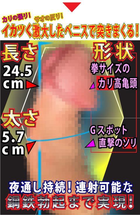 b591ca71.jpg