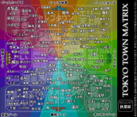 matrix10072