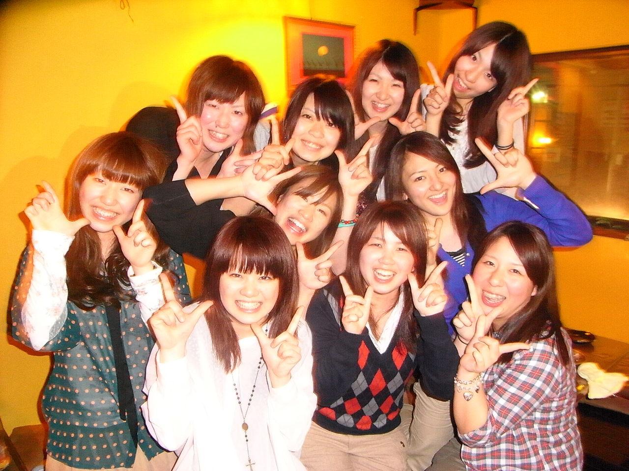 鉄板ダイニングkinsobar 公式ブログ:最終日です - livedoor blog(ブログ)