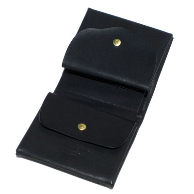 REDMOON SHORT WALLET DEVIL (5)