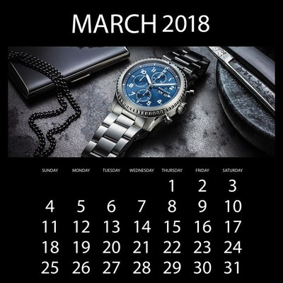 MARCH_2018