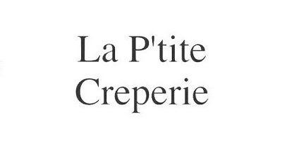 La P'tiie Craperie