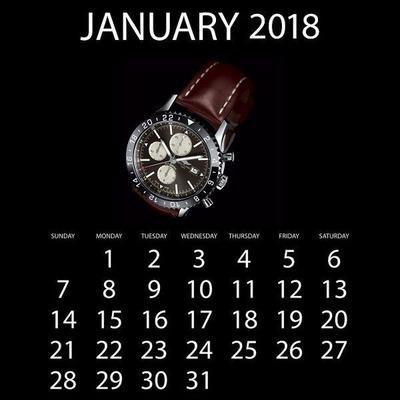 2018_JANUARY