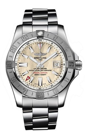 avenger_ii_gmt_mother_of_pearl_japan_special_edition