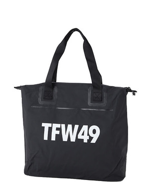 TFW49-TOTE BAG