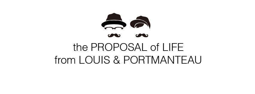 proposal_ml&p