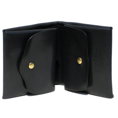 REDMOON SHORT WALLET DEVIL (2)