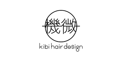 機微 hair design