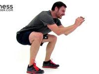 自宅でできる20分間の高強度インターバルトレーニング【HIIT】
