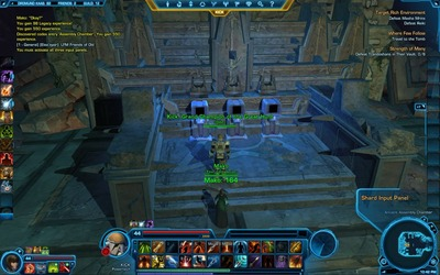 Screenshot_2012-01-10_22_42_09_268129