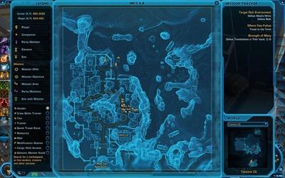 Screenshot_2012-01-11_13_19_28_721786