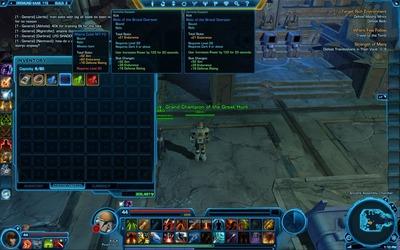 Screenshot_2012-01-11_13_10_27_279817