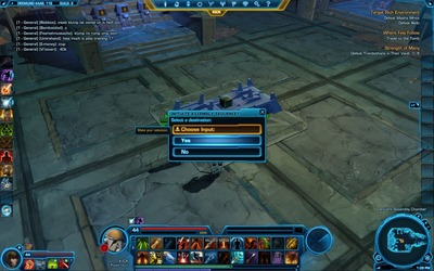 Screenshot_2012-01-11_13_09_45_376420