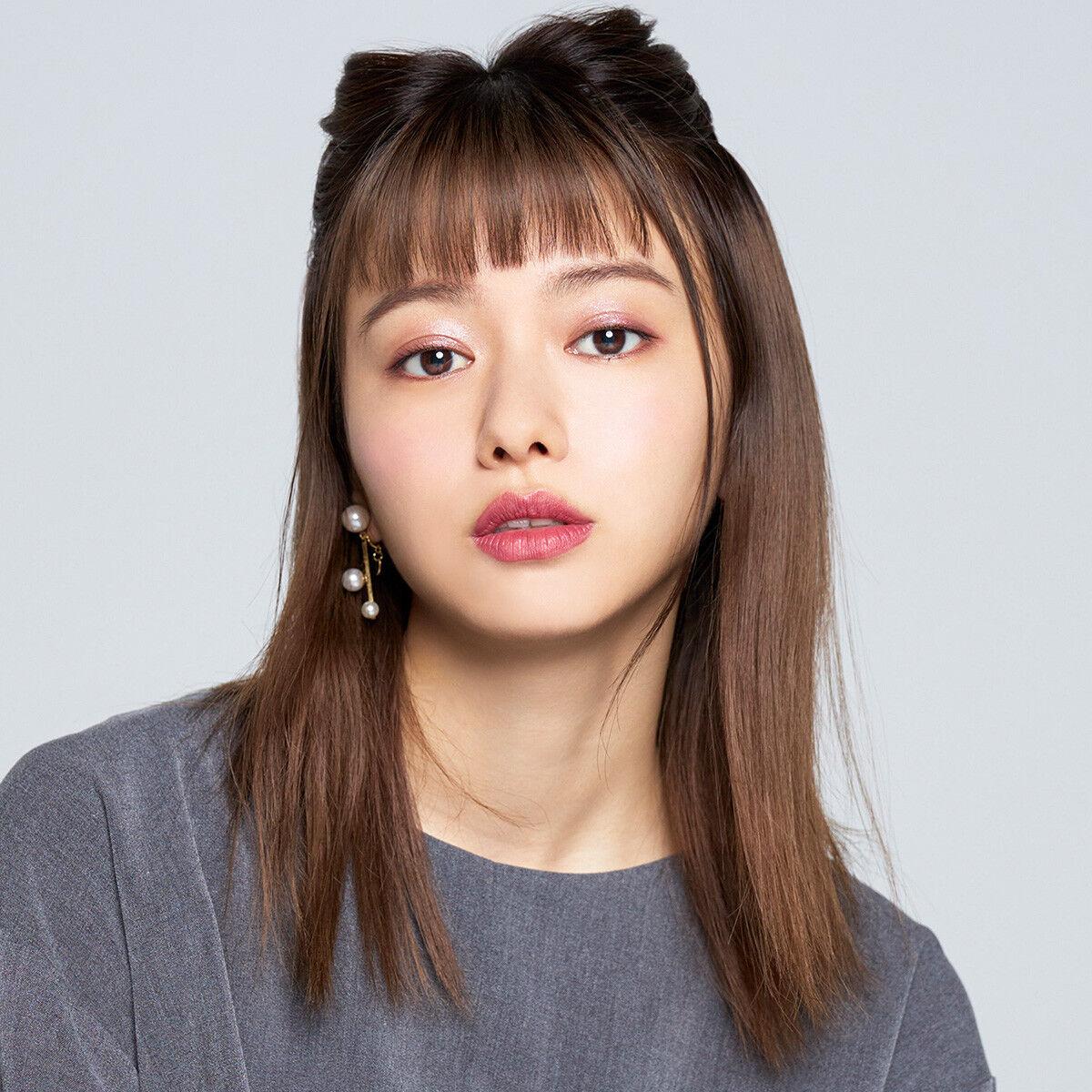 人 顔 で 世界 100 美しい 最も 人 日本