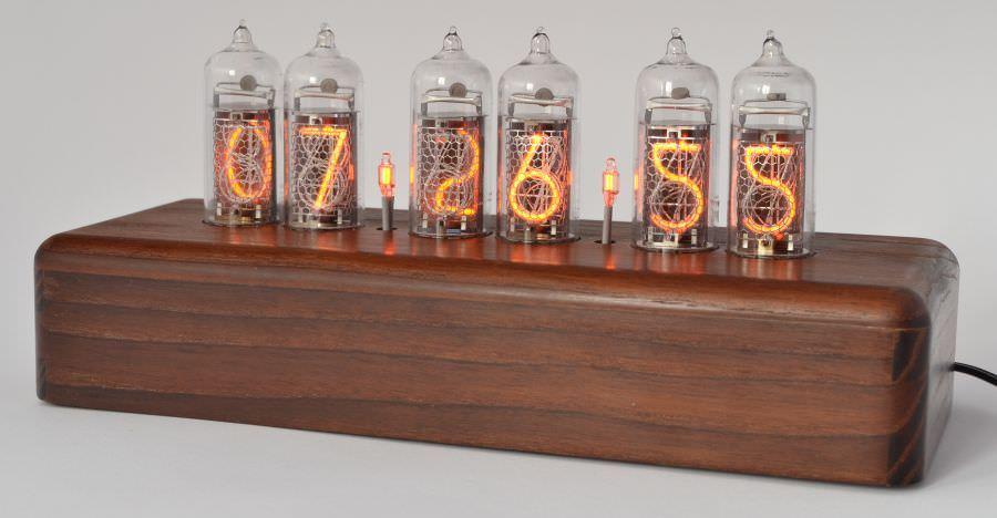 seiko standard digital clock_002