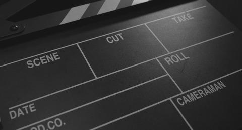 category_movie_photo