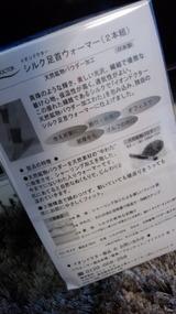 a1cf43b4.jpg