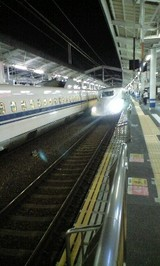 b598d80e.jpg
