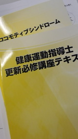 fccbfb2b.jpg
