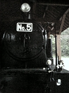 664026a0.jpg