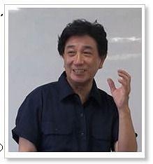 記憶術藤本04