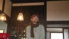2012櫻井さんインタビュー