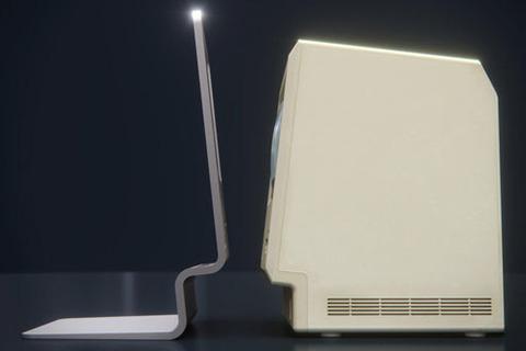 new mac01