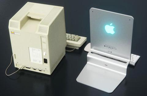 new mac02