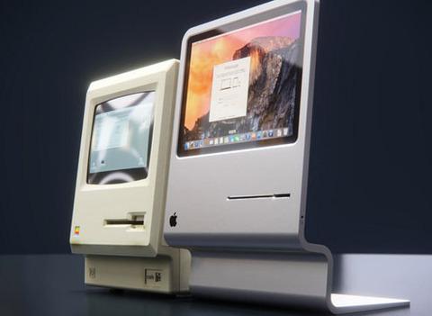 new mac04