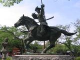 12富士山本宮浅間神社