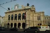 146ウィーン国立オペラ座