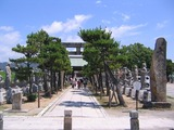 12大石神社