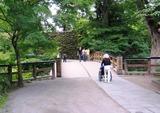 09黒門橋