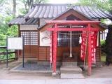 08稲荷神社