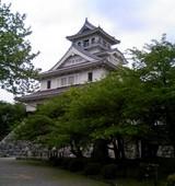 長浜城05