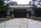 06皇居正門
