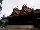 吉備津神社01