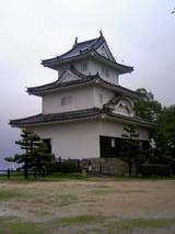 丸亀城05
