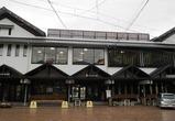 01JR松丸駅