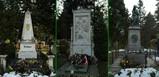151音楽家の墓2.JPG