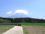 07朝霧高原