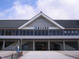 09播州赤穂駅
