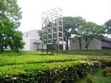 12国立歴史民俗博物館