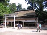 38鹿島神宮02